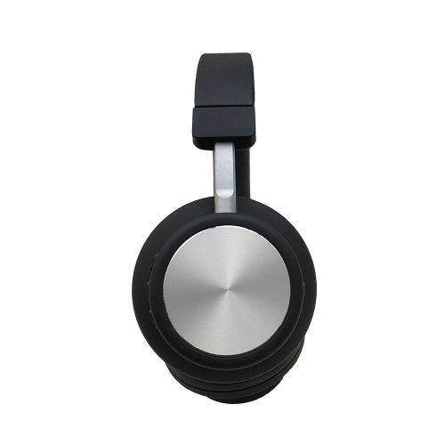 Petite commande sans fil tout nouveau casque Bluetooth ANC bon marché