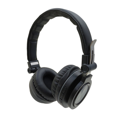 Kindergröße Stereo Dual Mic ANC Noise Cancelling Bluetooth-Headset