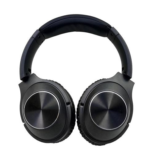 Casque de réduction active du bruit ANC BT Business sans fil nouvellement développé