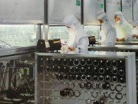 Guangzhou ZOHO Glasses Co.,Ltd