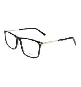 مصنع مخصص نموذج جديد نمط الأزياء خلات النظارات الإطار المعدني النظارات البصرية إطارات للبالغين