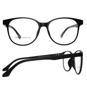الجملة النظارات الشمسية ذات جودة عالية الترويجية كليب TR90 الإطار المغناطيسي على النظارات الشمسية مع عدسة الاستقطاب