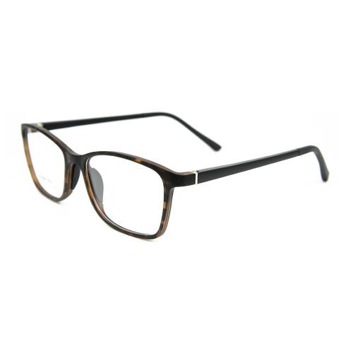 Nueva fábrica de valores personalizados vogue diseño cómodos niños gafas gafas niños tr90 marcos ópticos