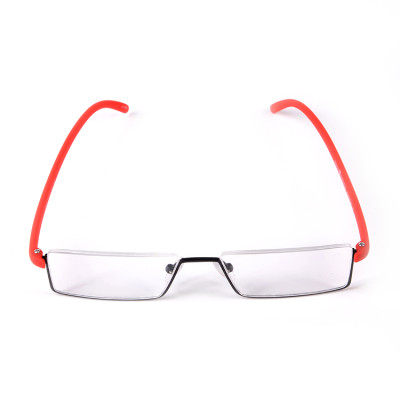 Hot sale New Model TR90 Metal Optical Glasses Eyewear Frame Reading glasses