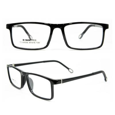 جاهزة السلع الموضة الجديدة TR90 النظارات إطارات النظارات البصرية للأطفال