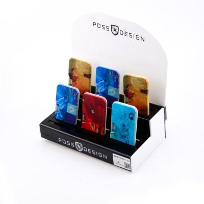 Vente en gros Vente chaude lunettes mini portefeuille conception ultra légère optique lunettes de lecture