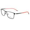 Gözlük çerçeveleri için metal malzeme bilgisi