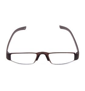 أحدث تصميم الأزياء نموذج نظارات رخيصة الثمن حار بيع TR90 نظارات القراءة المعدنية أفضل جودة