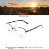 Gözlük alışveriş yöntemi