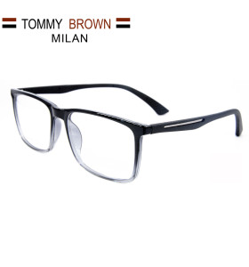 جودة عالية أزياء جديدة تعاقدت النظارات النظارات tr90 النظارات البصرية إطارات مريحة