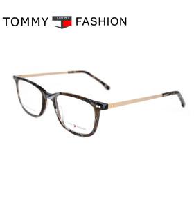 جودة عالية جديدة تعاقدت نظارات معدنية اليدوية رقيقة خلات إطار نظارات بصرية