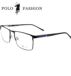 الصين مصنع مخصص تصميم الأزياء النظارات مشهد الإطار TR90 معبد النظارات البصرية رخيصة الثمن