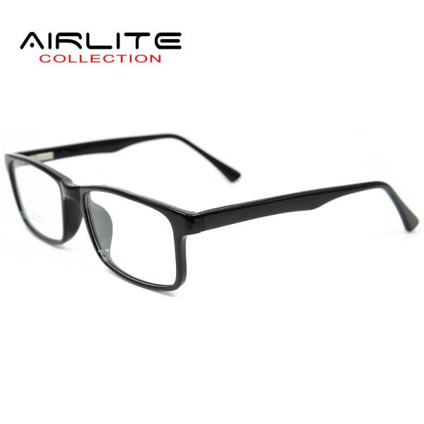 Guangzhou fabrika özel sözleşmeli klasik stil gözlük dayanıklı kalite TR90 gözlük çerçeveleri