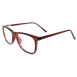 En iyi kalite sıcak satış yeni moda özel gözlük çerçeveleri TR90 Optik gözlük ucuz fiyatlar
