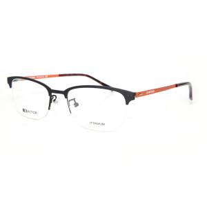 Lüks yeni moda stil halfrim Metal gözlükler titanium optik gözlük çerçeveleri en iyi kalite