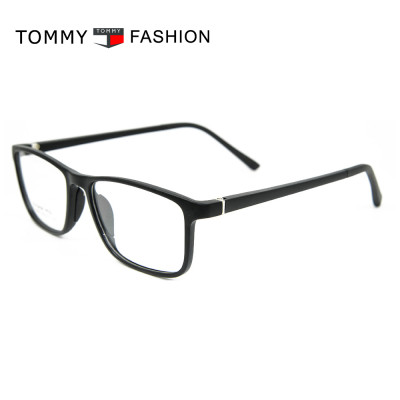 Best quality nose pad detachable soft TR90 Eyewears new fashion optical eye glasses frames children