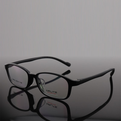 Hot sale novelty fashion color Design sports spectacles TR Flexible sports optical glasses frames
