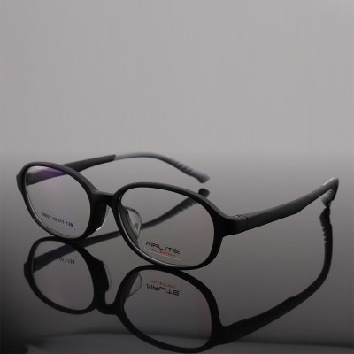 Most popular new china custom fashion oval eyeglasses TR Plastic optical spectacle frames cheap prices