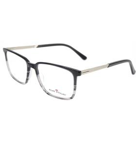 أفضل نوعية حار بيع جديد أزياء مخصص ييويرس البصرية رجل مصمم النظارات الإطار الكامل رخيصة