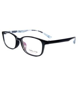 الأكثر مبيعا جديدة نمط الأزهار النظارات الفريدة TR90 النظارات إطارات النظارات البصرية للمراهقين