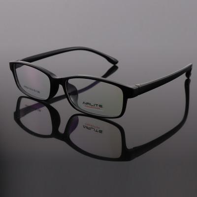 Zoho custom Bright color new vogue fashion optical eyewears TR90 eyeglasses frames made in china