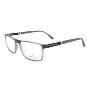 أعلى بيع مصنع مخصص جديد تصميم الأزياء رواج النظارات البصرية tr النظارات مربع إطارات الرجال