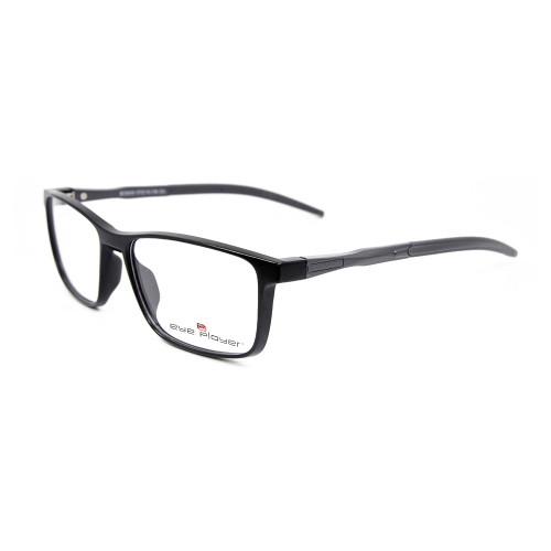 Nuevo modelo de moda óptica deportiva única Gafas de diseño TR90 monturas de gafas para hombres fabricantes