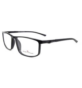 الشباب الأزياء الأنيقة tr نظارات بلاستيكية مرنة الرياضة النظارات البصرية إطارات للرجال رخيصة الثمن