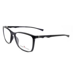 ZOHO جديد وصول حار بيع الشباب مصمم الأزياء ييويرس الرياضية tr مرنة مربع إطارات النظارات الرجال