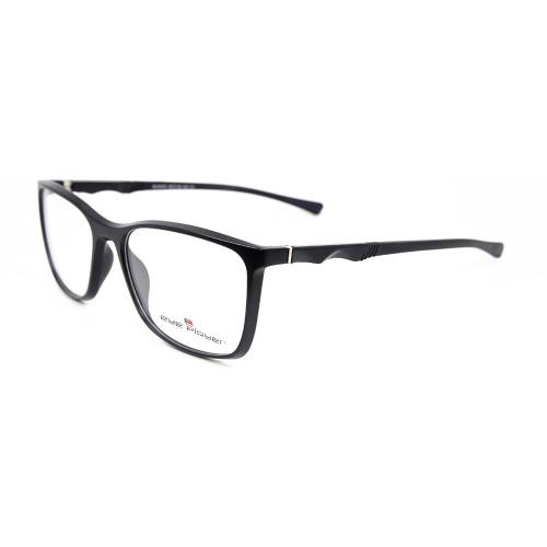ZOHO nueva llegada venta caliente joven diseñador de moda gafas deportivas TR Marcos cuadrados flexibles anteojos hombres