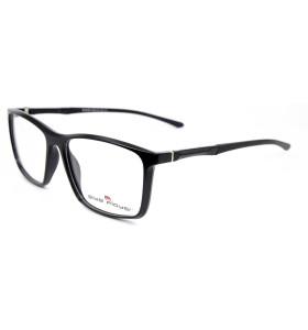 Wholesale LOW MOQ Factory Supply أحدث ييويرس رقيقة أنيقة TR إطارات النظارات البصرية المصنوعة في الصين