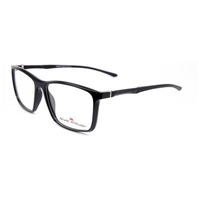 Оптовые LOW MOQ Фабрика Питания новейшие стильные тонкие очки TR оправы для оптических очков, сделанные в Китае