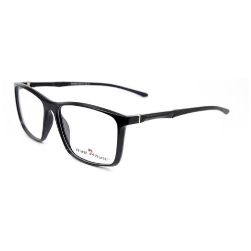 Venta al por mayor LOW MOQ Factory Supply más nuevos y elegantes gafas finas TR marcos de gafas ópticas hechas en china
