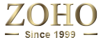 Guangzhou ZOHO Glasses Co.,Ltd