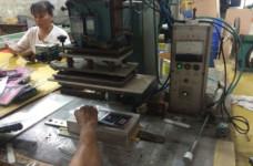 GOOD TIME METAL & PLASTIC PRODUCTS CO., LTD.