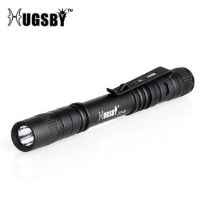 Pen torch light flashlight XP2