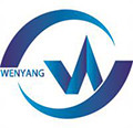 Qingdao Wenyang Packing Co., Ltd