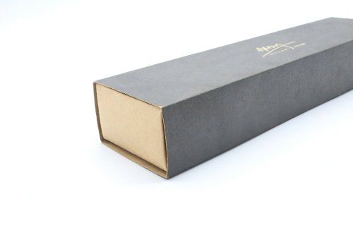 Drawer boxes custom printed white cardboard box pvc drawer style luxury sliding hair extension packaging boxes