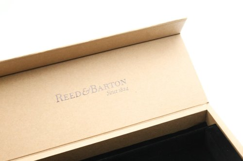 Customized Logo Packaging Printed Ribbon Packing Paper Magnetic Gift Box