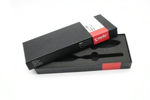 High Quality Corrugate Printed Cardboard Paper Box Tableware Packaging