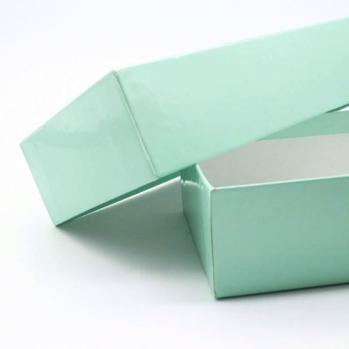 China Suppliers High Quality Custom Tableware Packaging Box