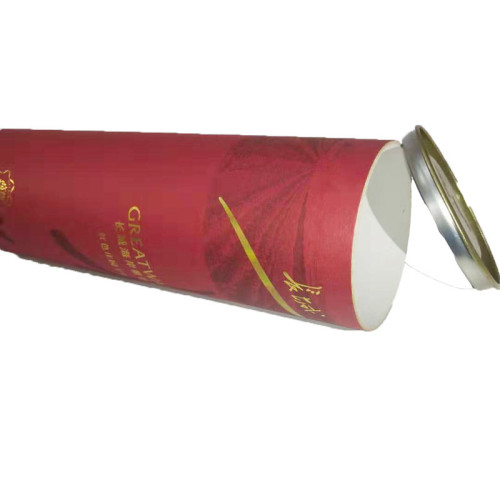 High Quality Wholesale Cheap OEM Luxury Wine packaging box for wine bottles