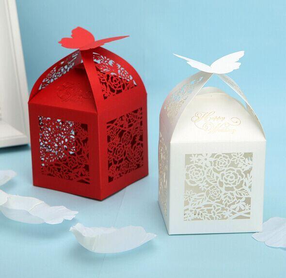 sweety box