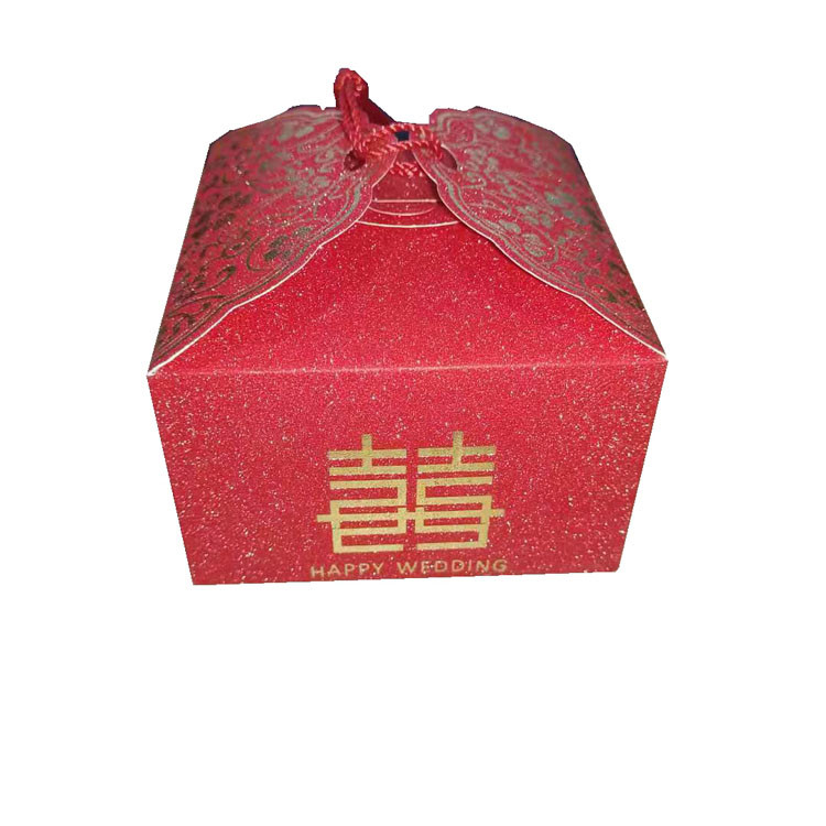 cindy box