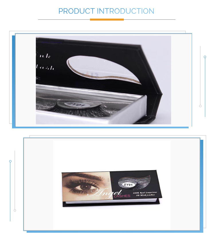 eyelash box wenyang packaging