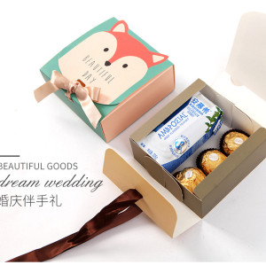 Custom Design Private Label White Rectangle Paper Gold Carton Soap Packaging Box With Window