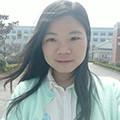 Sybil Luo