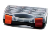 A200 Ersatzteil-Werkzeugkoffer