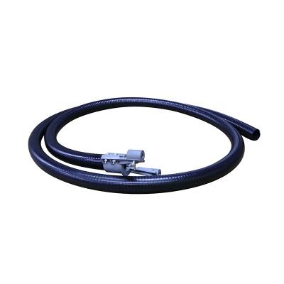Schutzschlauch für Mambacleaning Drain-Reinigungsmaschine für die Kanalablaufreinigung