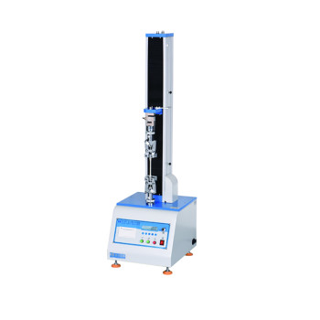 Настольная машина для испытания на растяжение